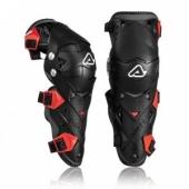 Protectie genunchi - Acerbis Impact Evo 3.0
