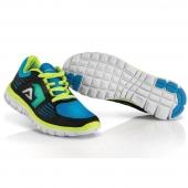 Pantofi alergare Corporate