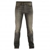 Jeans Pasadena