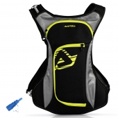 Rucsac Drink Bag ACQUA