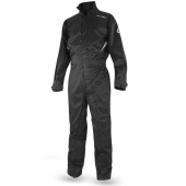 Costum moto impermeabil One Zip