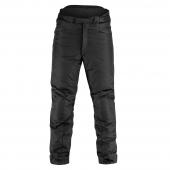 Pantaloni moto Acerbis Bray Hill Lady