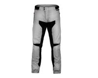 Pantaloni moto (5)