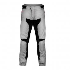 Pantaloni moto Acerbis Adventure