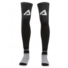 Sosete Acerbis X-LEG