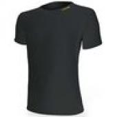 Accesorii underwear- MX Undershirt