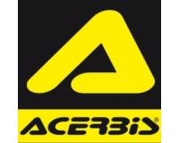 Accesorii ACERBIS (7)
