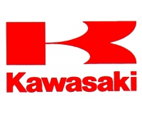 REPLICA KAWASAKY (9)