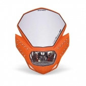 Far Acerbis LED VISION HP