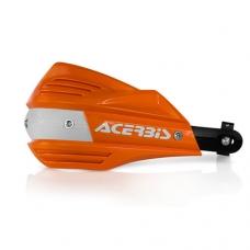 Handguard Acerbis X-Factor - 2014