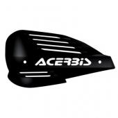 Plastic schimb handguard Acerbis RAM