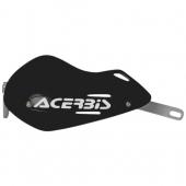 Handguard (protectie ghidon) Acerbis Multiconcept