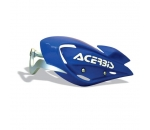 Handguard Acerbis UNIKO ATV
