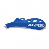 Handguard (protectie ghidon) Acerbis Rally Profile