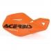 Handguard (protectie ghidon) Acerbis MX Uniko