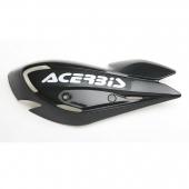 Plastic schimb handguard Acerbis Uniko ATV