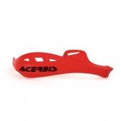 Plastic schimb handguard Acerbis Rally Profile