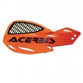 Handguard (protectie ghidon) Acerbis MX Uniko Vented