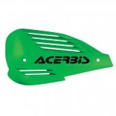 Handguard (protectie ghidon) Acerbis RAM
