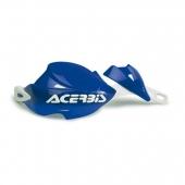 Handguard (protectie ghidon) Acerbis Rally  II
