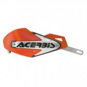 Plastic schimb handguard Acerbis Multiplo E