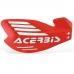 Handguard (protectie ghidon) Acerbis X-Force