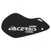 Plastic schimb handguard Acerbis RAM, Multiconcept E