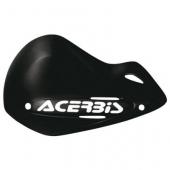 Plastic schimb handguard Acerbis RAM, Multiconcept T