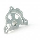 Kit montare aparatoare disc fata - SUZUKI - RM 125/250 - 04-11