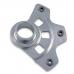 Kit montare aparatoare disc fata - KTM