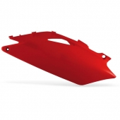 Plastic schimb (panou lateral) carene Honda