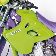 Rezervor Acerbis Kawasaki KLX 250CR, KLX 300, KLZ300  - 14 Litri