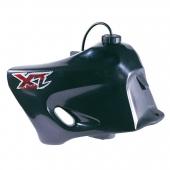 Rezervor Acerbis Yamaha XT 600 95-03 - 23 Litri