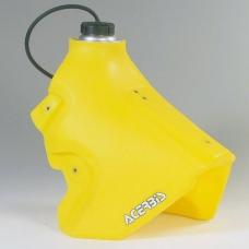 Rezervor Acerbis Kawasaki KLX 400 03-04  - 14 Litri