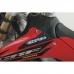 Rezervor Acerbis HONDA CRF 250 10-12 / CRF 450 09-12