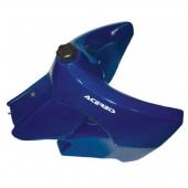 Rezervor Acerbis Yamaha WR/YZ 400F 98-99, WR/YZ 426F 00-02, WR 250F 01-02 - 13 Litri