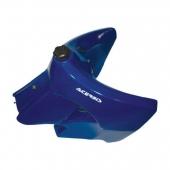 Rezervor Acerbis Yamaha YZF 250/450 04-06 - 25 Litri