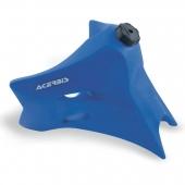 Rezervor Acerbis Yamaha YZF 250/450 06-09  WRF 250/450 07-09 - 12,5 Litri