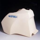 Rezervor Acerbis SUZUKI DR 650R DJBEL 92-95