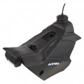 Rezervor Acerbis KTM - 11 Litri