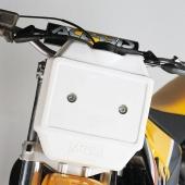 Rezervor auxiliar Acerbis fata 3 Litri