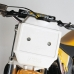 Rezervor auxiliar Acerbis fata 5 Litri