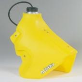 Rezervor Acerbis SUZUKI DR 450 Z 00-09