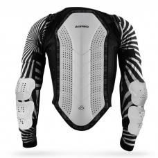Armura protectie spate Acerbis - Scudo