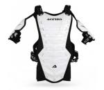 Armura protectie spate Acerbis - Cosmo 2014