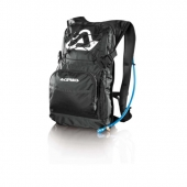 Rucsac Drink Back Pack H2O