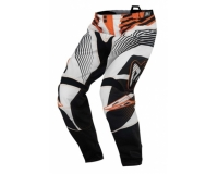 Pantaloni enduro/cross (20)