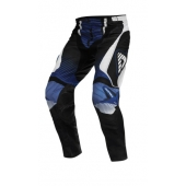 "Pantaloni moto Acerbis Special Edition ""Tommy Searle"" 2014"