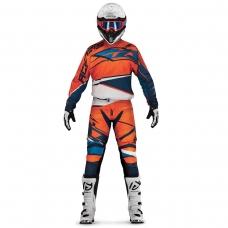 Pantaloni Acerbis X-Gear 2016