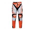 Pantaloni moto Acerbis Impact